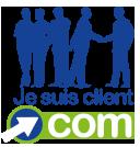 jesuisclient.com